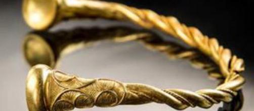 Misterios del ADN revelados en restos antiguos de Gran Bretaña