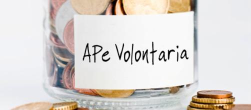 Pensioni, 'anticipo pensionistico volontario': dal 13/04 il via alle domande