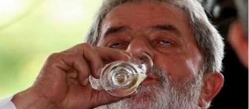 Petistas temem morte por envenenamento de Lula