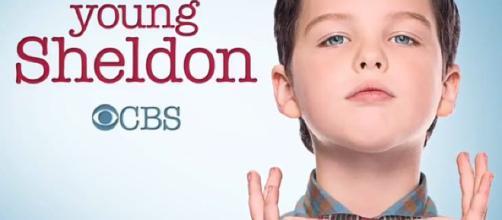 ProSieben ha interrumpido la transmisión de Young Sheldon
