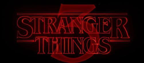 Stranger Things 3: Netflix annuncia l'inizio delle riprese