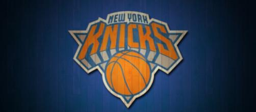 The Knicks have just a 1.7 percent chance of getting the first overall pick. (Image via Flickr | Michael Tipton)