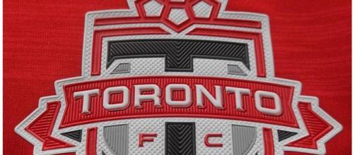 Toronto FC hace historia y va a la final.