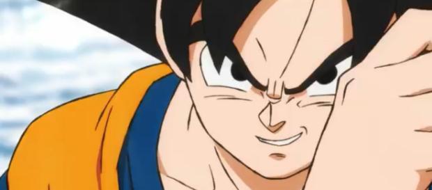 En Dragon Ball Super hubo un claro cambio de animadores incluyendo la saga de supervivencia de los universos y resto del anime