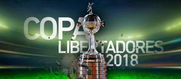 Libertadores 2018: saiba onde assistir Palmeiras x Boca Juniors ao vivo