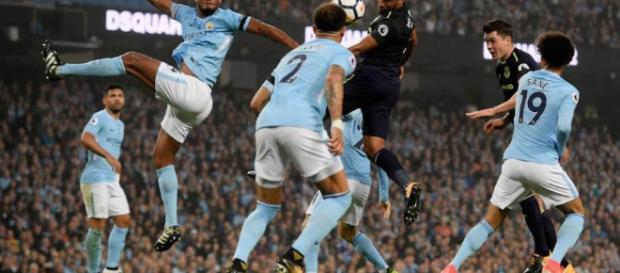 Premier League: ¿cuándo puede el Manchester City ganar el título?