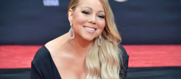 Mariah Carey | Celebuzz! - celebuzz.com