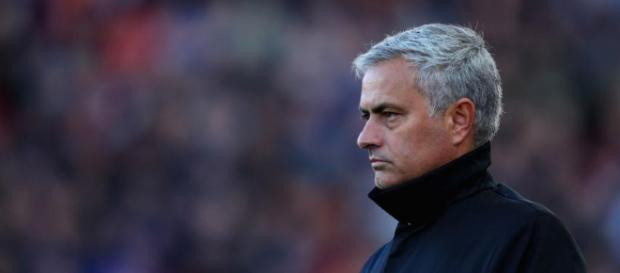 Mercato : Manchester United pourrait faire une offre à un joueur du Real Madrid