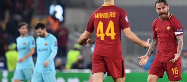 Messi señala los culpables- diariogol.com