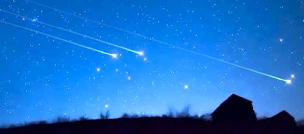 Oroscopo del giorno 17 aprile 2018 | martedì pioggia di stelle: le previsioni zodiacali per gli ultimi sei segni