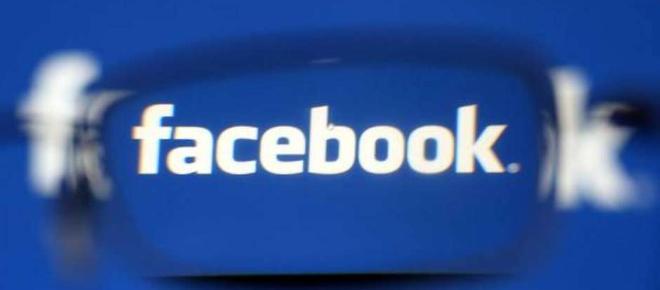 Facebook notifica usuários com informação vazada no escândalo das redes sociais