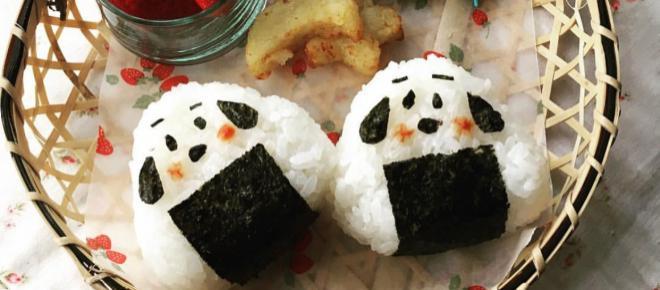 Sushi Passion: sempre di più gli italiani amanti della cucina giapponese