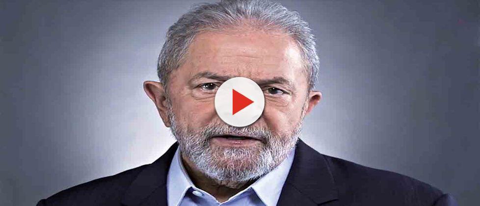 5 perguntas e respostas para entender situação de Lula