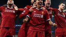 Noticias de traspaso: Liverpool planeó una incursión doble de verano en Napoli