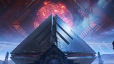 'Destiny 2': Bungie reveals 'Warmind' DLC