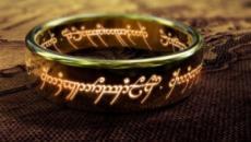 Tolkien: la primera historia verdadera ambientada en la Tierra Media