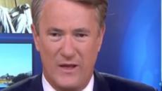 MSNBC host destroys 'desperate' Sean Hannity in epic fashion as 'Trump stooge'