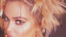 BREAKING: Khloe Kardashian gives birth amid Tristan Thompson cheating scandal