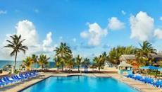 Disfrute de las hermosas vistas del lago en BayShore Resort en Put-in-Bay