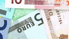 Una patrimoniale nel 2018? La propone l'OCSE, per colmare le disuguaglianze