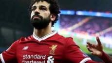 Salah tem uma condição para sair do Liverpool; e o Real não gosta
