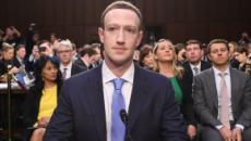 Cinco curiosidades do Facebook reveladas por Zuckerberg com o vazamento de dados