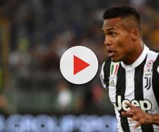 Chelsea still chasing £50M Juventus left-back Alex Sandro - talkchelsea.net