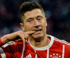 Robert Lewandowski has 'agreement in principle' to join new club ... - givemesport.com