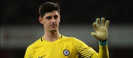 Chelsea : Thibaut Courtois va prolonger ! | SUNU FOOT - snfoot.tk