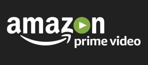 5 series de Amazon Prime Video que no te debes perder - softonic.com