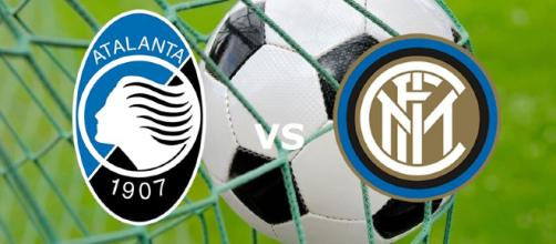 Atalanta-Inter diretta streaming e tv