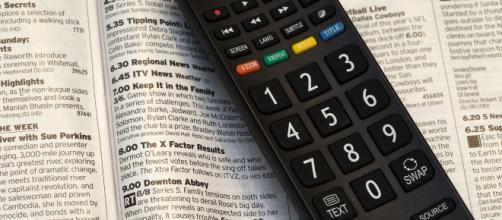 Canales de televisión domesticados por Cifuentes