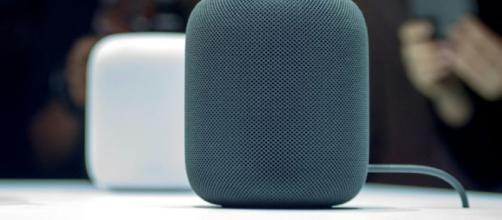 El Apple HomePod puede hacer mucho más que solo reproducir música.