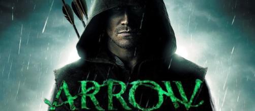 El final de temporada de 'Arrow' puede cambiar muchas cosas para la temporada 7