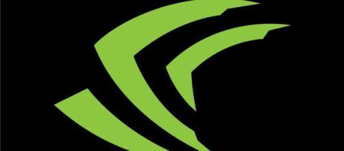 El GeForce Partner Program de Nvidia sigue haciendo olas y sigue siendo alarmantemente misterioso.