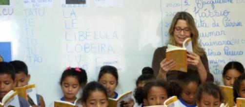 Estas são as 4 prioridades para a educação funcionar no país | EXAME - com.br