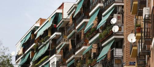 Los pisos más baratos de Madrid. Encuentra tu hogar
