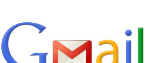 Google, in arrivo novità sul servizio Gmail?