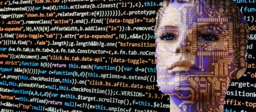 AI startup raises funds, Microsoft joins the funding round Image credit: geralt/pixabay.com