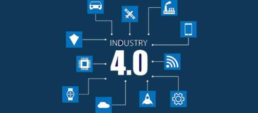 Ingrese a Industry 4.0, donde cada sector importa.