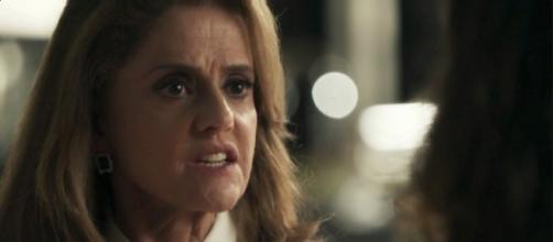 Início de final terrível de Sophia em O Outro Lado do Paraíso, mobiliza atriz e equipe na Globo; saiba todos os detalhes