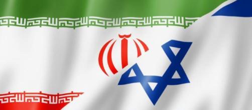 Israele, guerra in Siria - jpost.com