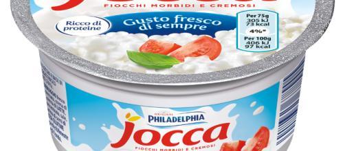 Jocca fiocchi di latte ritirati dal mercato, potrebbero essere pericolosi