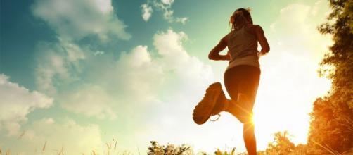 L'attività fisica prende sempre più piede come rimedio per alcune malattie