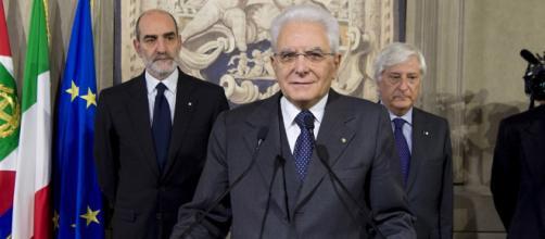LIVE Consultazioni elettorali: oggi andranno in scena i nuovi incontri tra Mattarella e i partiti