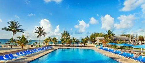 Mejores 21 imágenes de Freeport Bahamas en Pinterest - pinterest.es