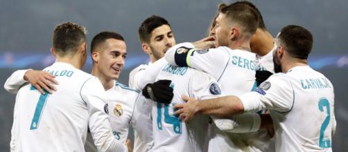 Mercato : Le Real Madrid prépare un incroyable ménage !