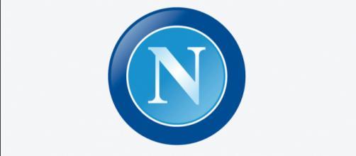 Napoli : Unai Emery est sur les tablettes du président napolitain !