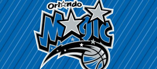 Orlando Magic - Michael Tipton via Flickr