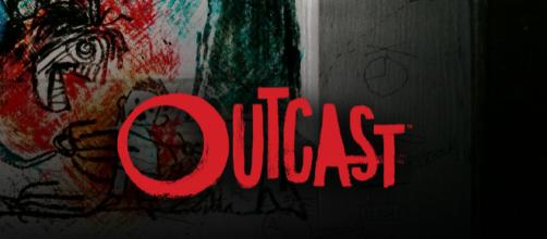 Segunda Temporada de Outcast en julio del 2018
